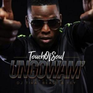 Touch of Soul - Ungowam' ft. DJ Tira, Fey & Beast